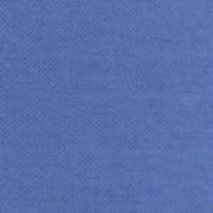 010462T OSCAR Deep Sea Blue Quadrille Fabric