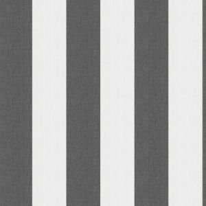 SKI STRIPE Domino Fabricut Fabric