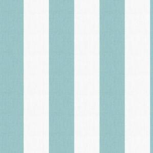 SKI STRIPE Aquamarine Fabricut Fabric