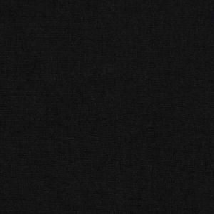 03351 Black Trend Fabric