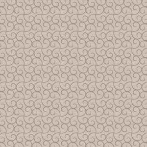 03617 Taupe Trend Fabric