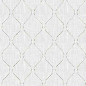 03654 Ecru Trend Fabric