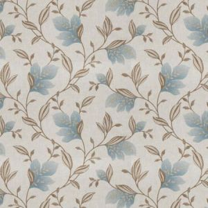 03670 Ocean Trend Fabric