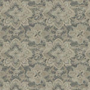 JAFAR Oyster Fabricut Fabric