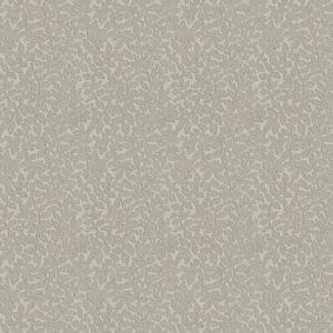 FOLLETTE Driftwood Fabricut Fabric