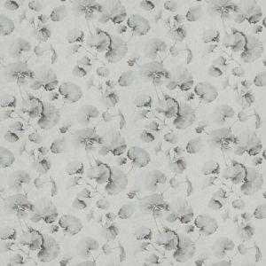 INKWASH Platinum Fabricut Fabric
