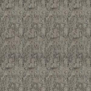 MARTINIQUE Charcoal Fabricut Fabric