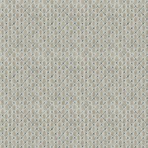 SARANAC Moss Fabricut Fabric