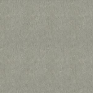 SHORELINE Platinum Fabricut Fabric