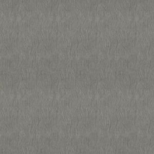SHORELINE Pewter Fabricut Fabric