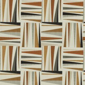 GESSO Sandalwood Fabricut Fabric