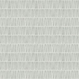 EASEL Grey Fabricut Fabric