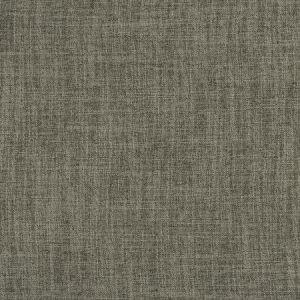 UNDERSTATED Granite Fabricut Fabric