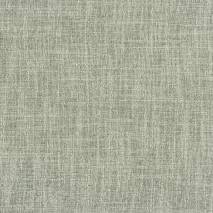 UNDERSTATED Limestone Fabricut Fabric