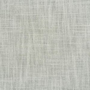 UNDERSTATED Ash Fabricut Fabric