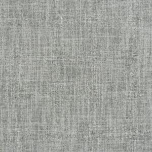 UNDERSTATED Grey Fabricut Fabric