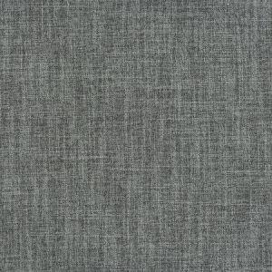 UNDERSTATED Charcoal Fabricut Fabric