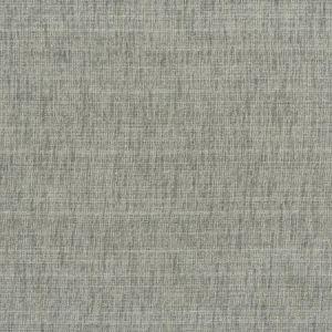 PLIABLE TEXTURE Steel Fabricut Fabric