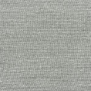 IMMACULATE Slate Fabricut Fabric