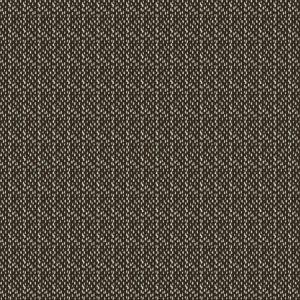 POINTILLISM Pecan Fabricut Fabric