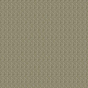 POINTILLISM Raffia Fabricut Fabric