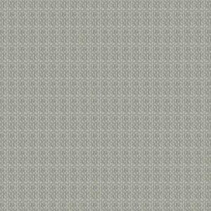 POINTILLISM Gray Fabricut Fabric