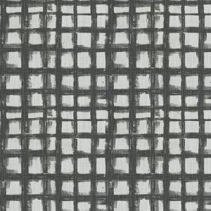 CREATIVE MARK Smoke Fabricut Fabric