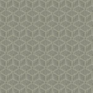 EXACTO Platinum Fabricut Fabric