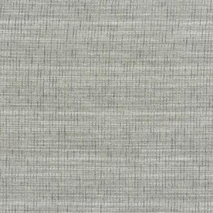 MELLIFLUOUS Stone Fabricut Fabric