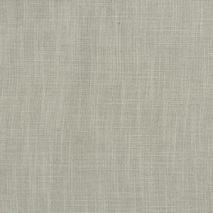 FULL SWING Smoke Fabricut Fabric