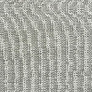 INSCRIBED Ash Fabricut Fabric