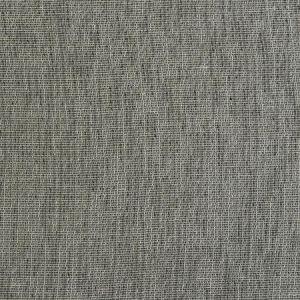 INSCRIBED Aluminum Fabricut Fabric