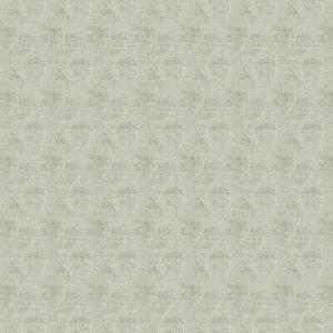GRANULAR Ash Fabricut Fabric