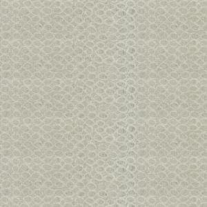 ROAMING Ash Fabricut Fabric