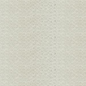 ROAMING Whisper Fabricut Fabric