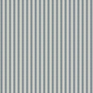 WINTERLAKE Denim Fabricut Fabric