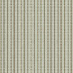 WINTERLAKE Twine Fabricut Fabric