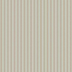 WINTERLAKE Blush Fabricut Fabric