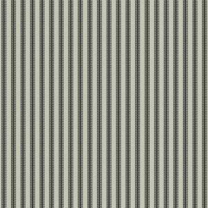 WINTERLAKE Domino Fabricut Fabric