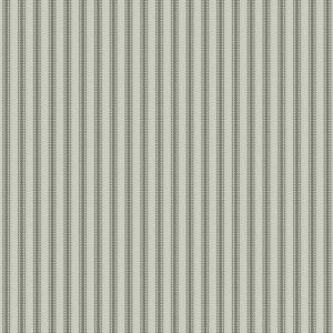 WINTERLAKE Nickel Fabricut Fabric