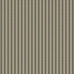 WINTERLAKE Vintage Navy Fabricut Fabric