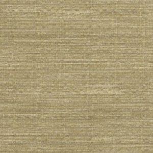 04675 Sand Trend Fabric