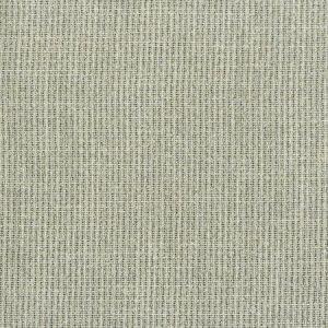 INVERSION Ash Fabricut Fabric