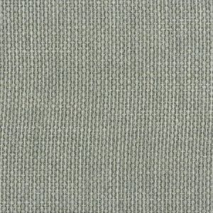 INVERSION Granite Fabricut Fabric