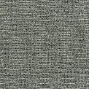 INVERSION Coal Fabricut Fabric