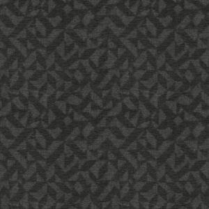 CUBISM Iron Fabricut Fabric