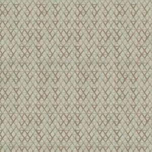 04728 Dove Trend Fabric