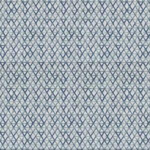 04728 Ocean Trend Fabric