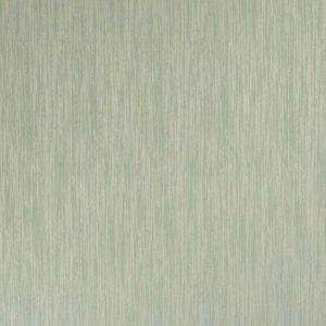 04729 Seafoam Trend Fabric