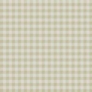 04744 Flaxen Trend Fabric
